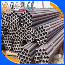 High quality APL 5L PSL1 ASTM A53 carbon steel seamless pipe price