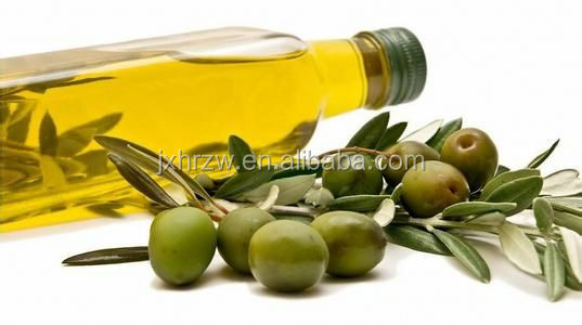 From Malaysia Bulk Price Pam Oil Price cooking oil