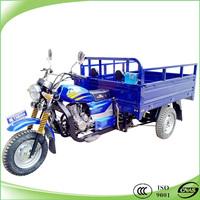 2015 kavaki new motor cargo tricycle 3 wheel motorcycle