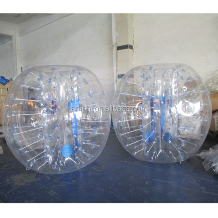 football inflatable body zorb <strong>ball</strong>,germany inflatable zorb <strong>ball</strong>,kids grass zorb <strong>balls</strong>