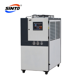High efficient Industrial Air Cooled Chiller