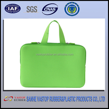 SGS Lightweight Protective Covers for Laptop in Neoprene Material