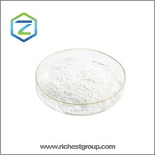 Insecticide Metaldehyde technical 99% CAS 108-62-3