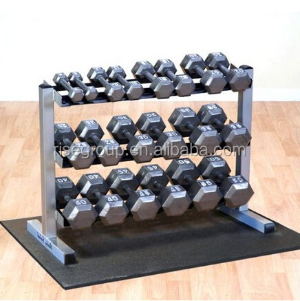 Dumbbell weights, Cheap Dumbbell for sale, Dumbell rack for sale