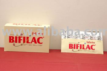 Bifilac product