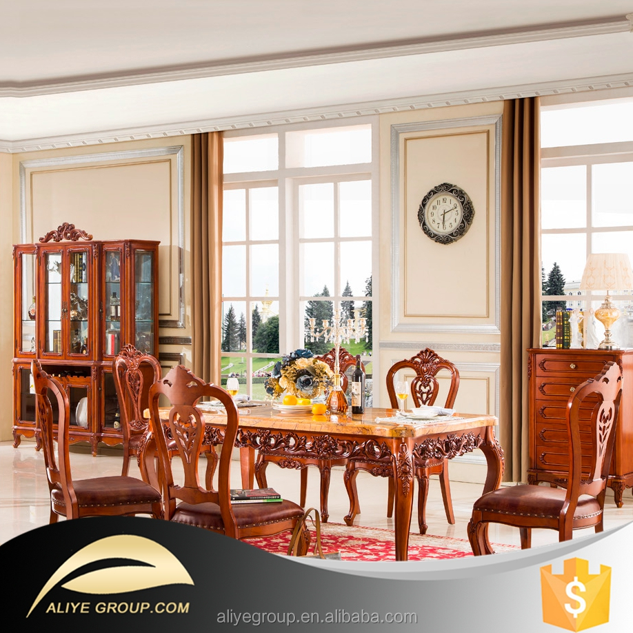 dining room table and chairs luxury dining table italian marble dining