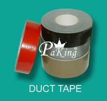 Paking Brand Gaffer Cloth Duct Tape