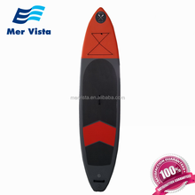 China Good Quality Floating Inflatable Surf Sup Stand Up Paddle Board