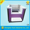 wholesales price pet bathtubs sale dog grooming tubs for popular tubs