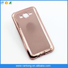 New arrival low price phone case for nokia 808 china for 2016