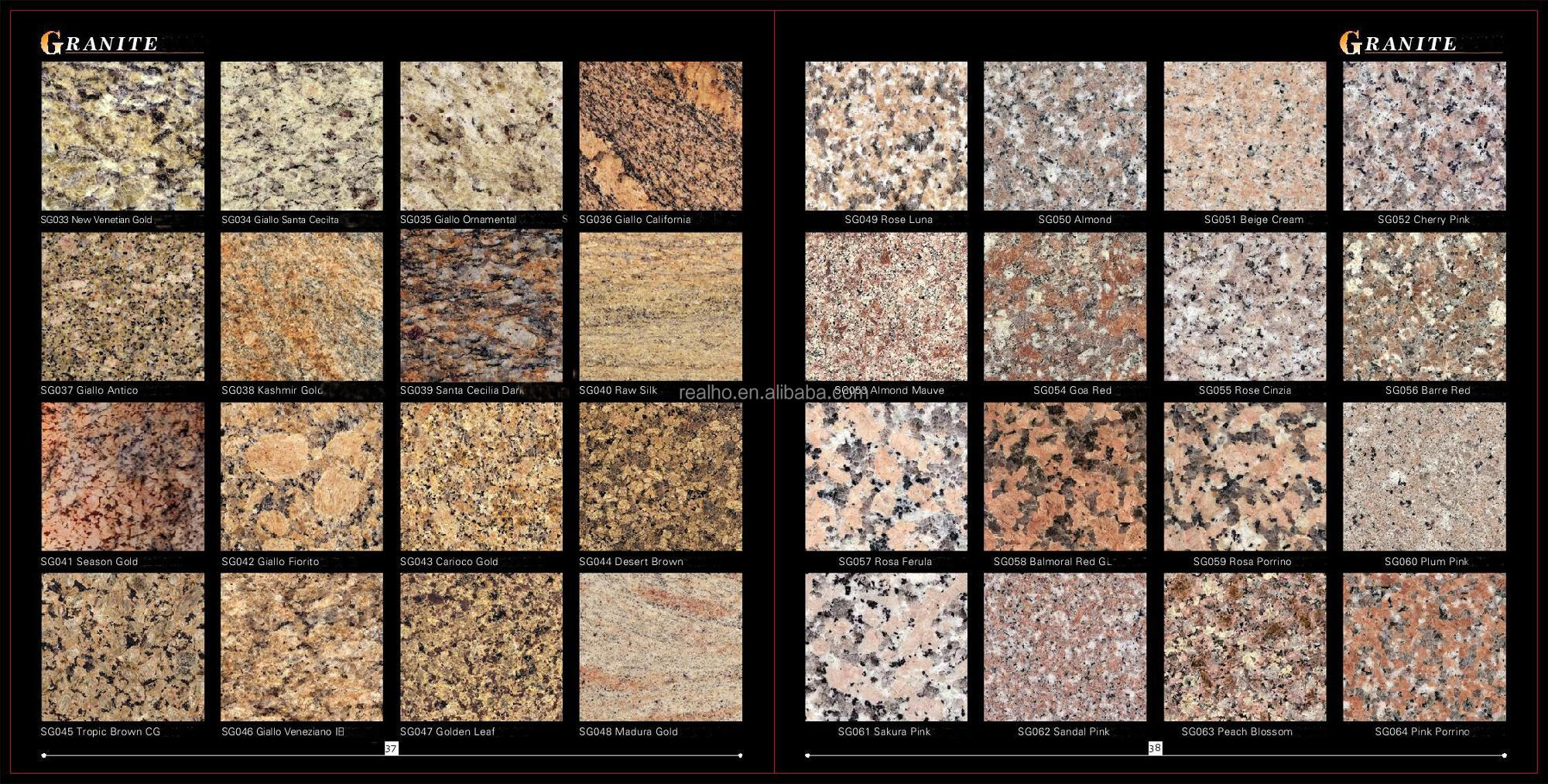 granite catalogue-02.jpg