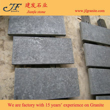 Excellent Choice Paving Stone, Black Basalt Pavers For Outdoor Floor
