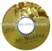 DVD duplication,DVD Movie,Music DVD in paper sleeve
