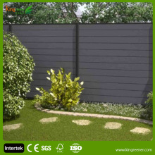 chain link fence panels garden with cheap fence panels for dog run fence panels