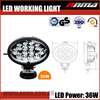 Wholesale Universal Automobiles Motorcycles 36W LED