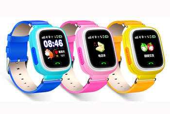 Q80 Baby Smart Watch GPS Tracker Kids Smart Watch sim wifi Q50 Q60 Q90