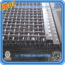 mesh for vibrating sieve