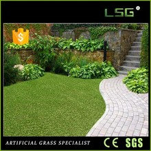 Synthetic Grass/Artificial Turf For Basketball Court Grass Turf Football
