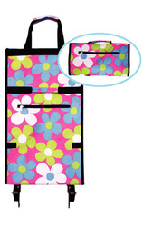 foldable shopping trolley,trolley shopping bag,shopping trolley bag