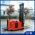New Design Electric Small Counterbalanced Stacker
