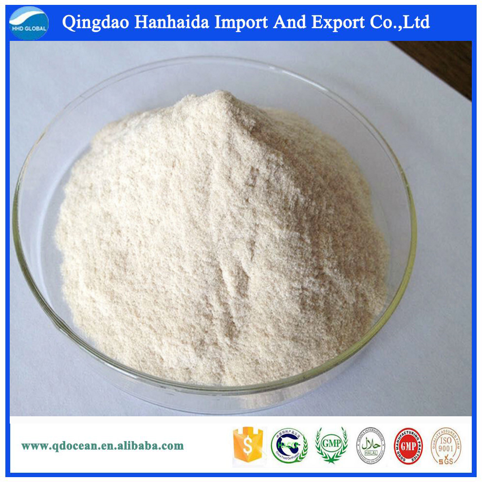 High quality chitosan oligosaccharide 9012-76-4 with reasonable price and fast delivery !