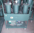 JL oil filtration unit,used oil treatment system for sale