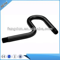 2013 High Quality Long Sweep Elbow ( Elbow Fitting, Steel Elbow )