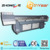digital T shirt printing machine garment printing textile plotter sublimation A3 size