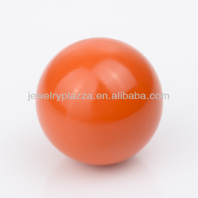 Chime color balls for angel caller from chinese factory