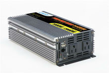 1000W pure sine wave inverter for solar air conditioner