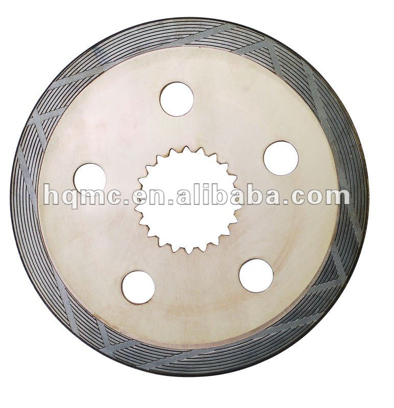ford tractors parts products No.C5NN2A097A