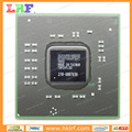 Wholesale 216-0867030 Brand New computer chips Graphic Chipset