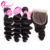 China Factory Vendors Cheap Remy Grade 10A Virgin Indian Hair Bundles Extension