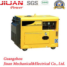 Best price for 5kva 10kva 15kva 20kva 25kva 30kva kVA diesel generator small portable generator with different engine brand