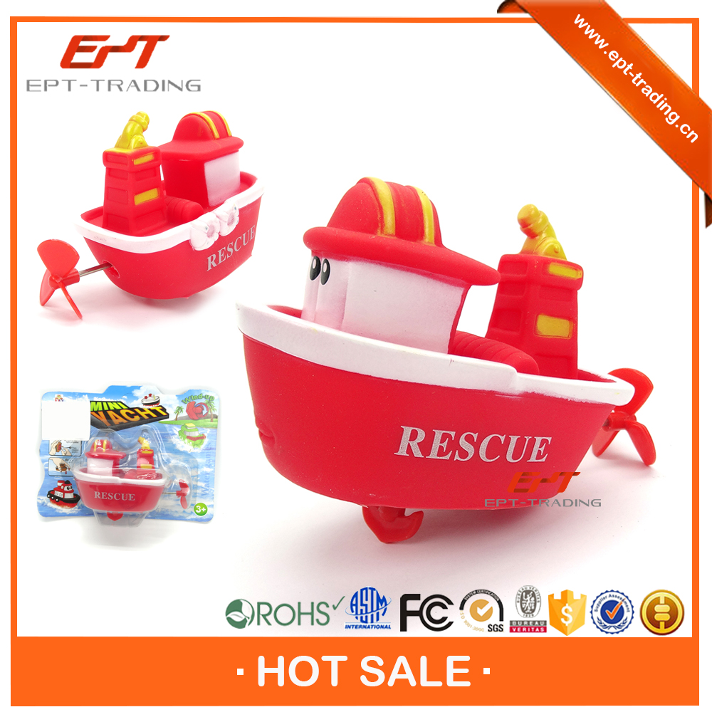 Hot sale cheap plastic kids pull line toys for sale