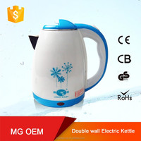 pure copper kettle ,new product , electric kettle trade assurance supplier with CB CE GS