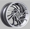 F856300 REPLICA AND AFTERMARKET WHEELS HOT EXPORT CAR WHEEL RIMS