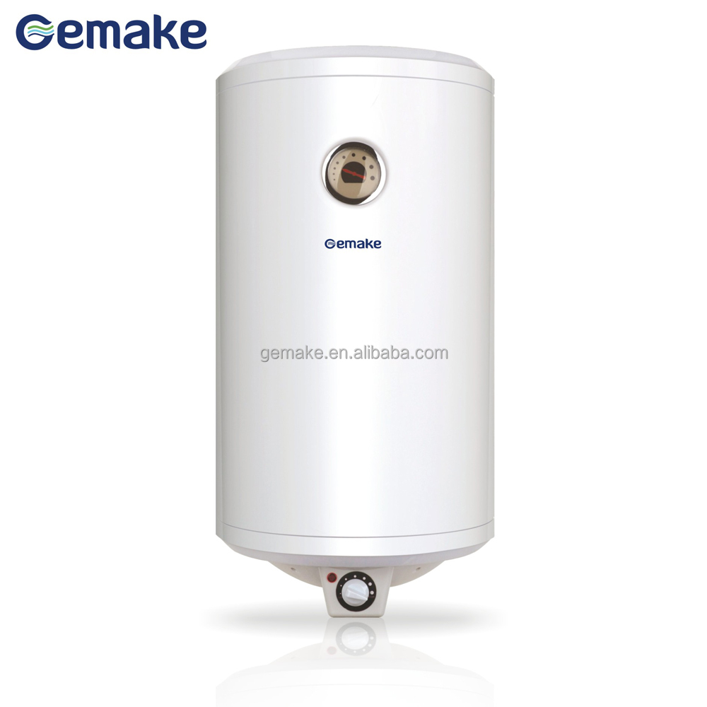 Hot Water Heater Setting List Manufacturers Of Safe Hot Water Heater Setting Buy Safe Hot
