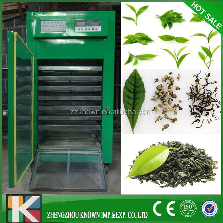 High Efficiency Food Freeze Dryer Price/Fruit Drying Machine/tea drying machine