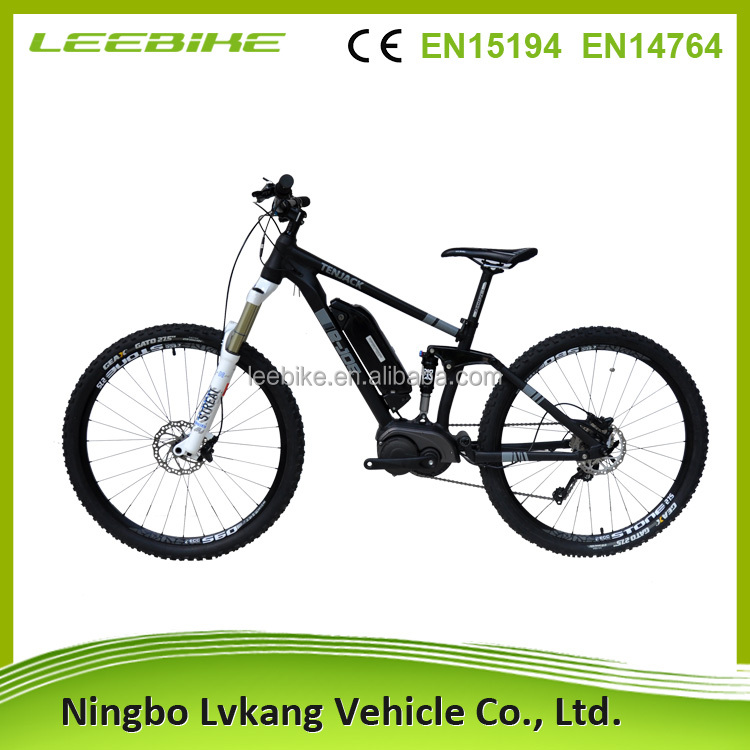 Hot products to sell online 9a folding electric mountain bike