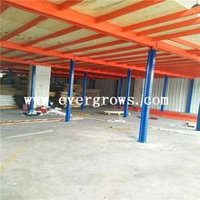 Warehouse Wire Mesh Partition Wall