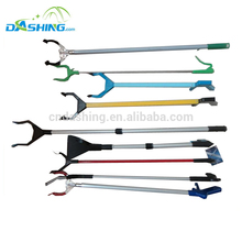 Pick up tool extended reacher hand grabbers grab tools reach tool ez grabber extension picker