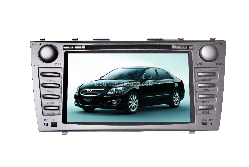 ISUN android double din car dvd gps for toyota yaris gps car dvd for toyota rav4 in dash car dvd player for toyota corolla