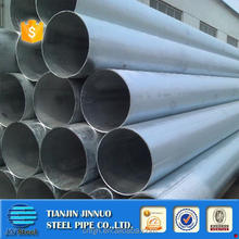 Cheap price custom hot sale copper tube bright surface top quality api 5lb seamless steel pipe
