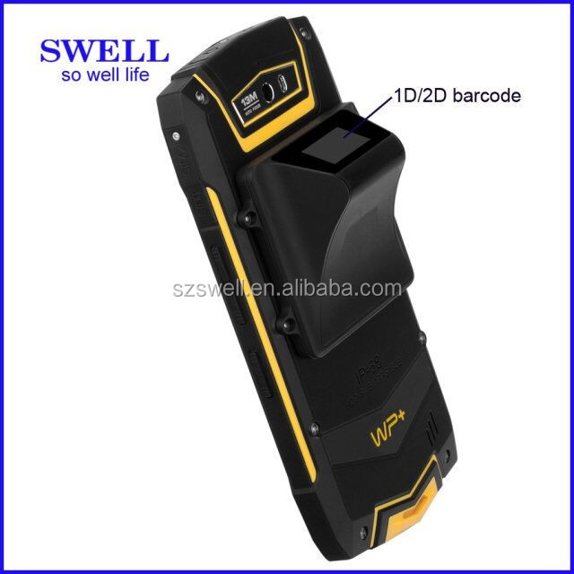 With Ce High Quality Rugged Mobile Phones Australia Keypad