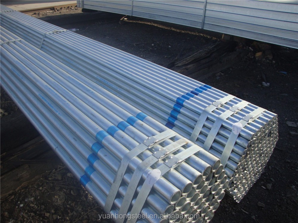 gi pipe for scaffolding,scaffold galvanize pipe 6 meter