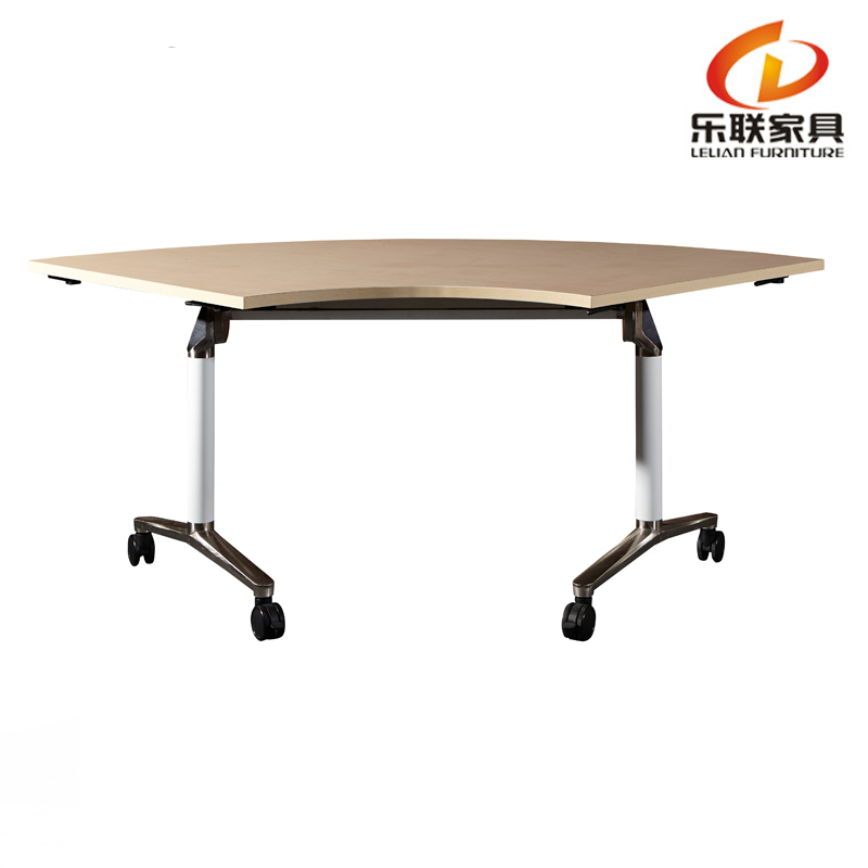 high end furniture manufacturers list. high end furniture manufacturers list c100 15r w aluminum folding conference table folded h