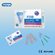 FOB Rapid Diagnostic Test Kit/ Fecal Occult Blood Test/ CE/ ISO 13485