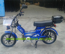 super cub bike with pedal 70cc 50cc