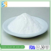 Flavoring Agents China Bulk Citric Acid